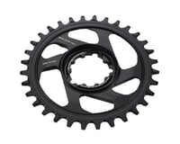 Image 1 for SRAM X-Sync Direct Mount Chainring (6mm Offset) (34T)