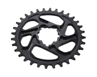 SRAM X-Sync Direct Mount Chainring (0mm Offset)