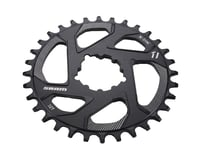 Image 2 for SRAM X-Sync Direct Mount Chainring (0mm Offset) (30T)
