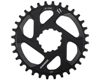 Image 3 for SRAM X-Sync Direct Mount Chainring (0mm Offset) (30T)