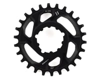 Image 1 for SRAM X-Sync Direct Mount Chainring (6mm Offset) (26T)
