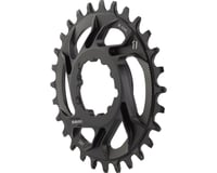 SRAM X-Sync Direct Mount Chainring (6mm Offset) (28T) | relatedproducts