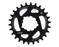 SRAM X-Sync Direct Mount Chainring (0mm Offset) (26T) | relatedproducts