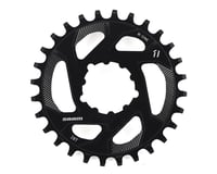 Image 1 for SRAM X-Sync Direct Mount Chainring (0mm Offset) (28T)