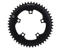 Image 1 for SRAM Rival 1 X-Sync 1x Chainring (Black) (110 BCD) (48T)
