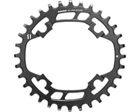 SRAM X-Sync Steel Chainring (Black) (94mm BCD) (32T) | relatedproducts