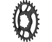 Image 2 for SRAM X-Sync Steel Direct Mount Chainring (6mm Offset) (28T)