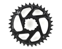SRAM X-Sync 2 Eagle Chainring Direct Mount (Black) (6mm Offset) | relatedproducts