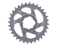 Image 1 for SRAM Eagle X-SYNC 2 Direct Mount Chainring (Polar Grey) (32T)