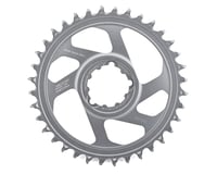 Image 1 for SRAM Eagle X-SYNC 2 Direct Mount Chainring (Polar Grey) (36T)