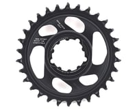 Image 1 for SRAM Eagle X-SYNC 2 SL Direct Mount Chainring (Grey) (Boost) (3mm Offset) (30T)