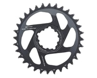 Image 1 for SRAM Eagle X-SYNC 2 SL Direct Mount Chainring (Grey) (Boost) (3mm Offset) (32T)