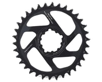 Image 1 for SRAM Eagle X-SYNC 2 SL Direct Mount Chainring (Grey) (Boost) (3mm Offset) (34T)