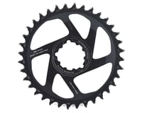 Image 1 for SRAM Eagle X-SYNC 2 SL Direct Mount Chainring (Grey) (Boost) (3mm Offset) (36T)