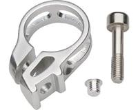 SRAM Discrete Trigger Clamp (Fits XX1/X01/X1/2007-15 X0/X9/2010-15 X7/ GX) | relatedproducts