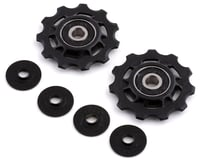 SRAM 9/10 Speed Pulley Kit (2010+ X9/X7)