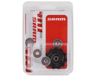 Image 2 for SRAM Force/ Rival/ Apex 10 speed Rear Derailleur Pulley Set