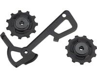 SRAM 10 Speed Rear Derailleur Medium Inner Cage Kit (X9 Type-2)