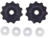SRAM X5 Rear Derailleur Pulley Kit | relatedproducts