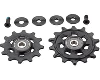 Image 2 for SRAM GX Eagle Pulley Kit