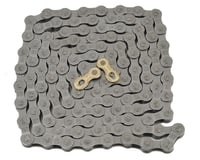 SRAM PC-951 Chain w/ Powerlink (Grey) (9 Speed) (114 Links)