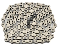 SRAM PC-1071 Chain w/Powerlock (Silver) (10 Speed) (114 Links) | relatedproducts