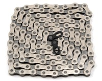 SRAM Apex PC-1031 Chain w/ Powerlock (Silver) (10 Speed) (114 Links)