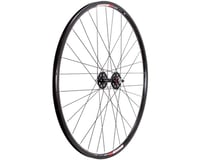 Sta-Tru 700c Track/Fixed wheels