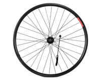"""Image 2 for Sta-Tru Quick Release Rear Wheel (Black) (26"""") (5-8 Speed Freewheel) (36 Spokes)"""