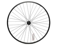 Image 3 for Sta-Tru ST735 Alloy Road Rear Wheel (QR) (6/7 Speed) (Black)