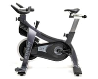 Stages SC2 Plus Indoor Studio Bike