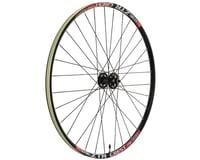 "Image 1 for Performance Wheelhouse - Stan's Crest EX 29"" Mountain Wheelset"