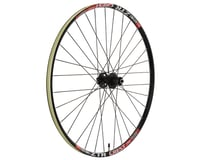 "Image 2 for Performance Wheelhouse - Stan's Crest EX 29"" Mountain Wheelset"