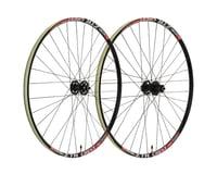 "Image 3 for Performance Wheelhouse - Stan's Crest EX 29"" Mountain Wheelset"