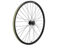 Image 1 for Performance Wheelhouse - Stan's NoTubes Grail Disc Road Wheelset