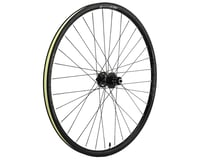 Image 2 for Performance Wheelhouse - Stan's NoTubes Grail Disc Road Wheelset