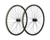 Image 4 for Performance Wheelhouse - Stan's NoTubes Grail Disc Road Wheelset