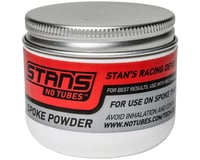 Image 1 for Stans Spoke Powder (2oz)
