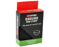 Image 2 for Stans Enduro Rim Strip (1 Rim Strip) (Presta Valve)