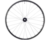 "Stans Arch CB7 27.5"" Front Wheel Carbon (28H) (15 x 110mm Boost)"