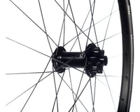 """Image 2 for Stans Arch CB7 29"""" Front Wheel Carbon (28H) (15 x 100mm)"""