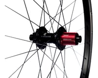 """Image 2 for Stans Arch CB7  29"""" Rear Wheel Carbon (28H) (12 x 148mm Boost) (Shimano)"""