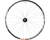 "Stans Arch MK3 27.5"" Rear Wheel (12 x 142mm) (SRAM XD) 