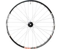 """Stans Arch MK3 27.5"""" Rear Wheel (12 x 148mm Boost) (SRAM XD)"""