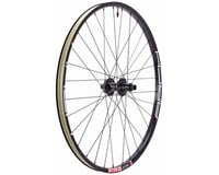 "Stans Arch MK3 27.5"" Disc Tubeless Rear Wheel (12 x 142mm) (SRAM XD) 