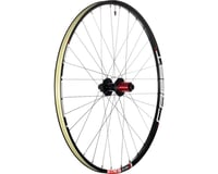 "Image 3 for Stans Arch MK3 27.5"" Rear Wheel (12 x 148mm Boost) (Shimano)"