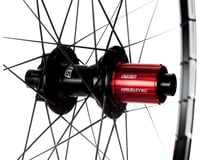 "Image 4 for Stans Arch MK3 27.5"" Rear Wheel (12 x 148mm Boost) (Shimano)"