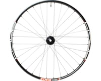 "Stans Arch MK3 29"" Front Wheel (15 x 100mm)"