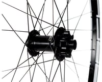 """Image 4 for Stans Arch MK3 29"""" Front Wheel (15 x 110mm Boost)"""