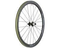 Stans ZTR Avion R Carbon 700c Pro Rear Wheel (Black)
